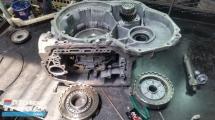 PROTON PERDANA V6 AUTO GEARBOX Engine & Transmission > Transmission