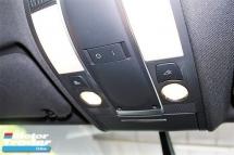 2011 AUDI Q7 3.0 TDI SLINE (ACTUAL YR MADE 2011)