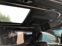 2015 TOYOTA ALPHARD 3.5 Executive Lounge EL Full Spec Unreg Modellista Aero Tourer JBL Sunroof 4 Camera Pre Crash No GST
