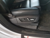2014 AUDI Q7 3.0 TDI S LINE NO GST AND HIDDEN CHARGES(ACTUAL YEAR MAKE 2014)
