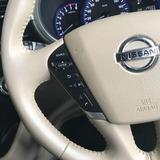 2011 NISSAN ELGRAND Nissan elgrand 2.5
