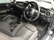 2015 MINI Cooper S 2.0T