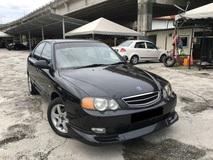 2006 KIA SPECTRA CAR GOOD CONDITION CASH