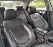 2012 KIA FORTE 2.0 (A) 6 SPEED TIP TOP CONDITION