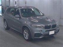 2013 BMW X5 35D M Sport 3.0D (UNREG) 1.98 n 1 Yr Wrty By AlenLim