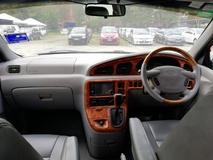 2005 NAZA RIA NAZA RIA 2.5 (A)