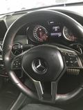 2014 MERCEDES-BENZ CLA CLA250 AMG SPORT 2014 DISTRONIC MEMORY SEAT JPN 2014 UNREG NO GST NO SST