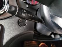 2015 MERCEDES-BENZ CLA 180 1.6 TURBO XENON DAYTIME LED SYSTEM MEMORY SEATS