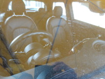 2016 MINI Cooper S JCW NEW FACELIFT 2.0 (A) 2DR