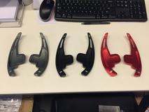 Revozport paddle shifter Mercedes benz AMG Exterior & Body Parts > Car body kits