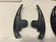 Revozport paddle shifter Mercedes benz AMG Exterior & Body Parts > Car body kits