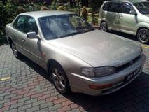 1995 TOYOTA CAMRY 2.2 G SELECTION