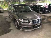 2010 CHERY EASTAR 2.0 (A) (ON THE ROAD PRICE)