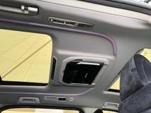 2016 TOYOTA VELLFIRE 2.5 ZG Edition 4 Surround Camera Sun Roof Moon Roof Memory Pilot Seat Automatic Power Boot 2 Power Doors Intelligent LED 9 Air Bag Unreg