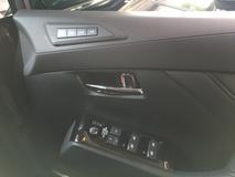 2015 TOYOTA VELLFIRE 3.5 ZA G Edition MPV ZG JBL LEATHER MODENLISDA SUN ROOF