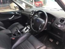 2013 FORD S-MAX ECOBOOST MPV SERENA INNOVA FLON
