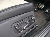 2014 BENTLEY GT 4.0 V8S AIRMATIC SUSPENSION 528 HP