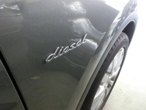 2015 PORSCHE CAYENNE 3.0 V6 Diesel Turbo (High Spec/ Facelift)