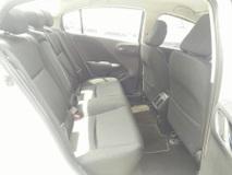 2014 HONDA CITY 1.5 E I-VTEC(A) LOW PROCESSING FEE