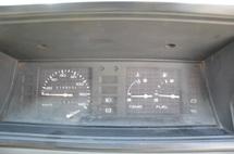 2006 Nissan Vanette PGC22 Pasar Malam Box, 1.5CC, Petrol,