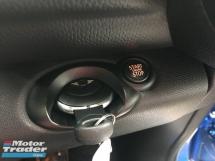 2013 MINI 5 DOOR Unreg Mini Countryman Cooper 1.6 (A) Nice Cute Car 6 Speed