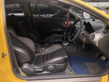 2014 PROTON SATRIA NEO R3 LIMITED LOTUS FOLOAN 1 OWNER TIPTOP CONDITION