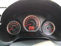 2010 HONDA CITY 1.5L (A) I-VTEC
