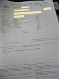 2013 FORD FIESTA 1.6L (A) SPORT