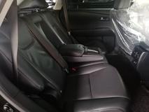 2014 LEXUS RX 270 VERSION L