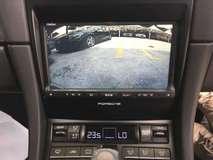 2014 PORSCHE CAYMAN 2.7 PDK NO GST FACELIFT LEATHER SEAT REVERSE CAMEAR 2014 UNREG FREE GMR WARRANTY