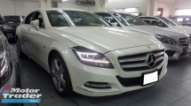 2011 MERCEDES-BENZ CLS-CLASS CLS350 BLUE EFFICIENCY, REG 2014, JAPAN SPEC, 2 ELECTRIC MEMORY SEAT, POWER BOOT, PUSH START, KEY LESS, REVERSE CAMERA, LOW MILEAGE DONE 53K KM