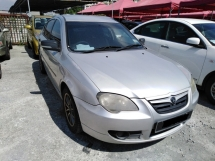 2012 PROTON PERSONA 1.6 MT Not Taxi New Paint High Loan