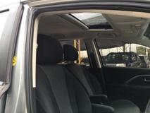 2014 MAZDA 5 2 POWER DOOR 7 SEATER FU LON OTR