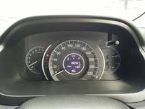 2014 HONDA CR-V 2.4L (A)F/SPEC