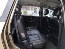 2013 PROTON EXORA 1.6 BOLD (A) FULL LEATHER SEAT