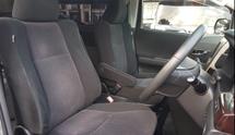 2014 TOYOTA ALPHARD 2014 Toyota Alphard 2.4 S Spec 2 Power Door 7 Seater Unregister for sale.