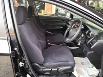 2013 HONDA CITY 1.5L (A) FULL BODYKITS