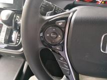 2014 HONDA ODYSSEY 2.4 ABSOLUTE 2 POWER DOOR