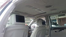 2011 MERCEDES-BENZ S-CLASS S300L (A) W221, LOCAL MODEL, FULL SERVICE RECORD, LOW MILEAGE DONE 91K KM, SUNROOF, POWER BOOT, KEY LESS, PUSH START