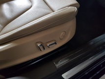 2013 AUDI A5 2.0 TFSI Quattro Keyless Push Start Unregistered