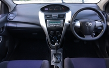2012 TOYOTA VIOS 1.5 E (A) EXCELLENT CONDITION ** SPECIAL PROMOTION ** FULL LOAN AVAILABLE **