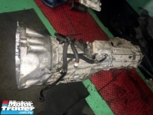 AUDI Q7 GEARBOX TRANSMISSION MODEL 0C8 RECOND TRANSMISSION Engine & Transmission > Transmission