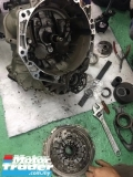 VOLKSWAGEN TRANSMISSION GEARBOX  PROBLEM  Engine & Transmission > Transmission