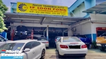 MERCEDES BENZ PROBLEM GEARBOX TRANSMISSION . 722.9 NEW TCM CHANGED AND CODING MERCEDES BENZ MALAYSIA NEW USED RECOND CAR PART AUTOMATIC GEARBOX TRANSMISSION REPAIR SERVICE MALAYSIA Engine & Transmission > Transmission
