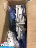 FORD NEW TCM GEARBOX TRANSMISSION  Engine & Transmission > Transmission