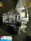PROTON SAGA FLX EXORA CHANGE NEW CVT CHAIN SET. NEW SAGA TRANSMISSION GEARBOX Engine & Transmission > Transmission