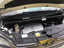 2015 TOYOTA VELLFIRE 3.5V L EDITION JBL SOUND SYSTEM MODENLISTA SPORT KIT SUN ROOF LUXURY MPV U LOOKING FOR