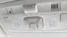 2007 TOYOTA ESTIMA 2.4 VVTI (A) AERAS MODEL, ONE CAREFUL OWNER, 8 SEAT, 2 POWER DOOR, REVERSE CAMERA, LOW MILEAGE DONE 63K KM, FULL SERVICE RECORD