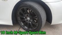 2010 BMW 5 SERIES 525i E60 M-Sport Double Vanos CBU Excellent Condition Cash Only