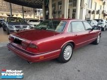 1995 JAGUAR XJ XJ6 3.2 (A) CBU